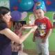 Dzień urodzinowy u