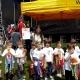 Festiwal Dzieci i Młodzieży ,,Artystyczny Targówek