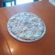 Jak powstaje pizza ? - wizyta w pizzerii Dominium - 18.04.2016 r.