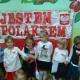 Jestem Polakiem - akademia z okazji Święta Niepodległości - 10.11.2015 r.
