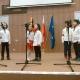 Konkurs Piosenki Patriotycznej ,,Skąd nasz ród
