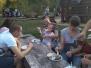 Świeto Pieczonego Ziemniaka-rodzinny piknik na powitanie Jesieni