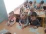 Tęczowa matematyka w Biedronkach- kolor szary