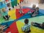 Tęczowa matematyka w Biedronkach- kolory tęczy