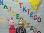 Urodziny Zuzi D. i Wiktora K.