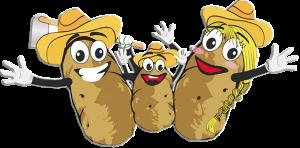 tarnowski-kumpir-ziemniaki